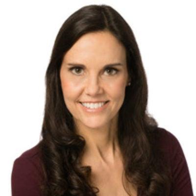 Julie Olson, CN, BCHN