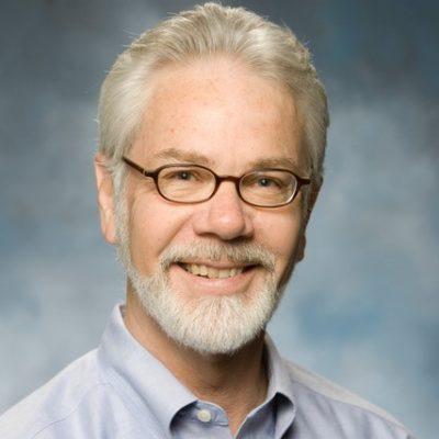 John Scott, MD