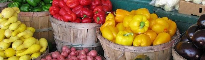Joshs-Organic-Garden-Green-Market