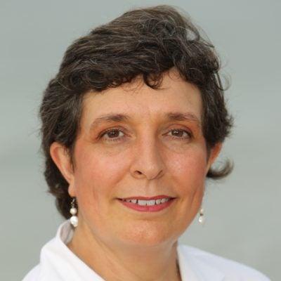 Julie Buckley, MD
