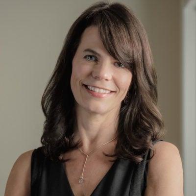 Karen Preston, ARNP, IFM-C
