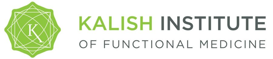 Practice Implementation Resources | The Institute for Functional