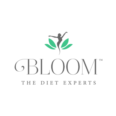 BLOOM The Diet Experts, Center