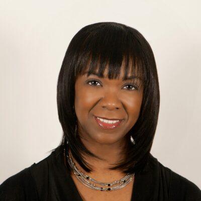 Michelle W. Robertson, MD, MPH