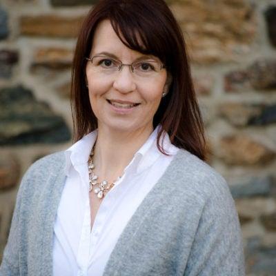 Annmarie McManus, MMSc, PA-C, PT, IFMCP