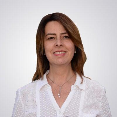 Maria Paula Goncalves