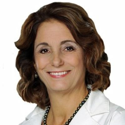 Mimi Guarneri, MD, FACC, ABOIM