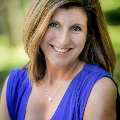 Nancy Palermo Lietz, MD