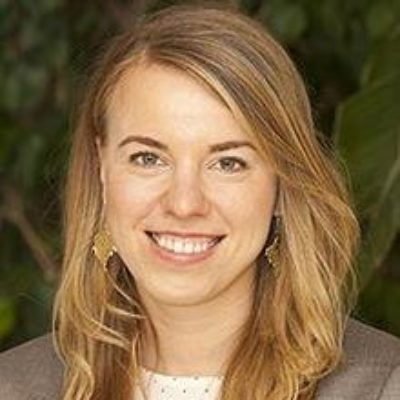 Aleksandra Deibel, MD