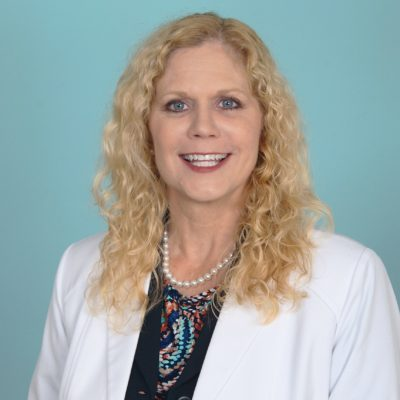 Heather Christie, MD