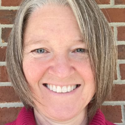 Pamela K Peak, MD FACP