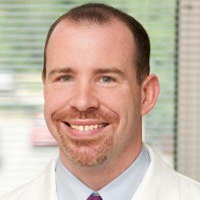 Spencer Payne, MD