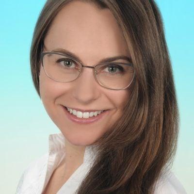 Klaudia Raczko, MD