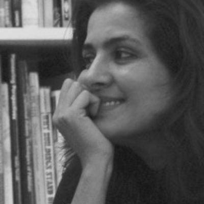 Ruby Bhatty, M.D
