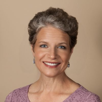 Paula Kruppstadt, MD