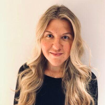 Miriam Mikicki, MD