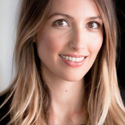 Bojana Jankovic Weatherly, MD, MSc