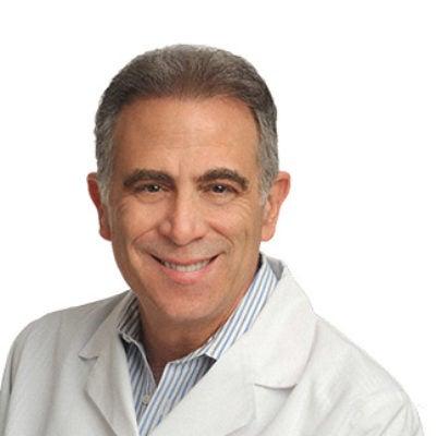 Robert Hedaya, MD, ABPN, DFAPA