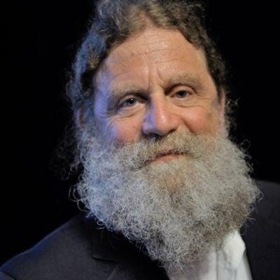 Robert Sapolsky, PhD