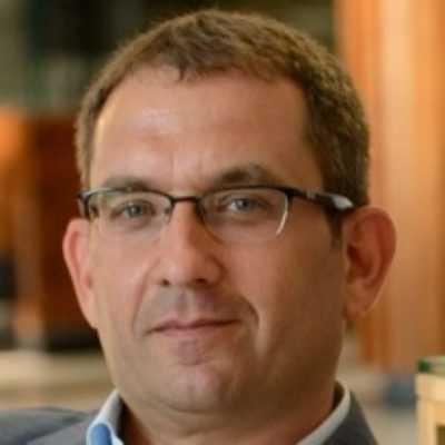Ronen Rozenblum, PhD, MPH