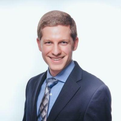Ryan D. Turnewitsch, ND