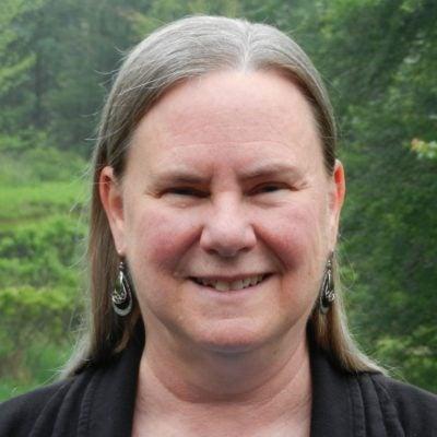 Sara Warber, MD