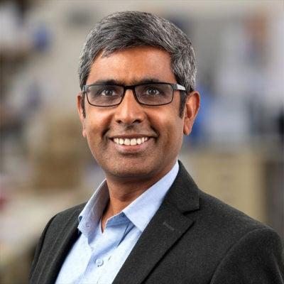 Satchidananda Panda, PhD