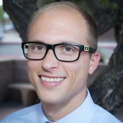 George Schatz,  MD