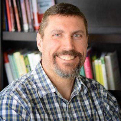 Stephen Nitz, MD