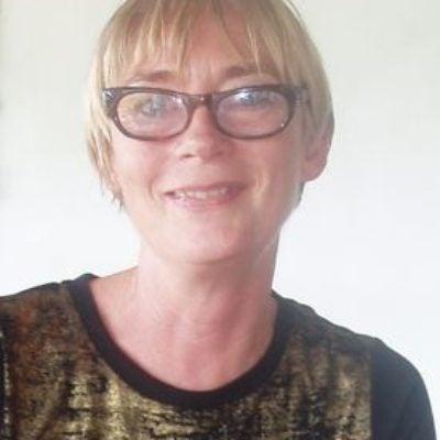 Sue Lovemore