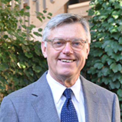 J Thomas Svinarich, MD FACC FHRS