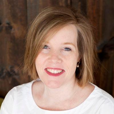 Tricia O'Brien, MD