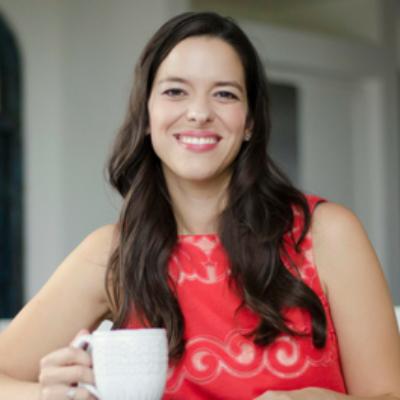 Alejandra Carrasco, MD