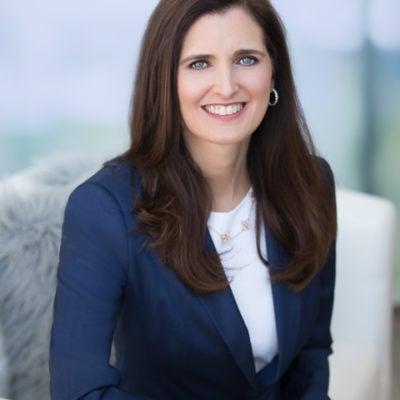 Ann Shippy, MD