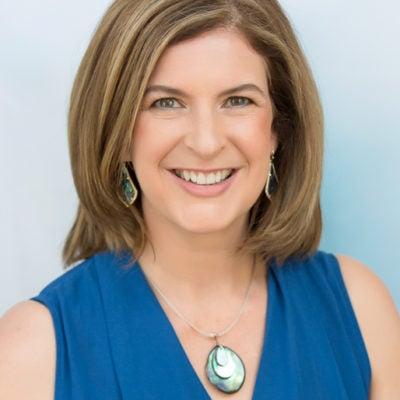 Julie Ann Reardon, MD