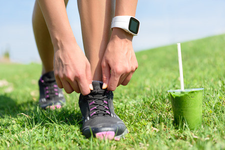 Exercise and Lifestyle Change