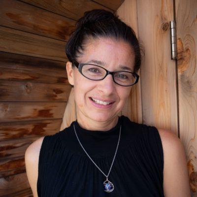 Andrea M Dalve-Endres, MD