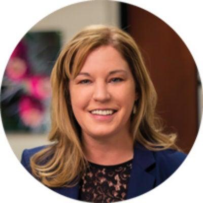 Angela Elizabeth O'Neil, MD