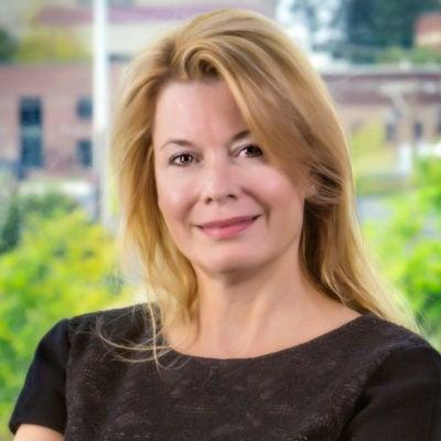 Bette Bischoff, MD, RD