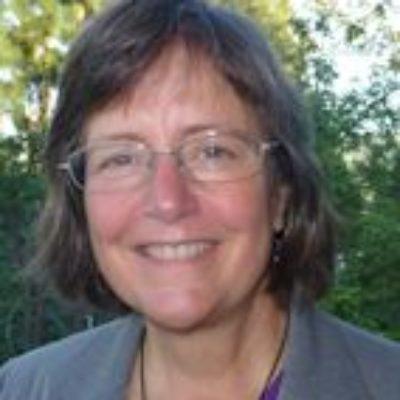 Bonnie Lynn Sprague
