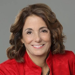 Erminia Guarneri, MD, FACC