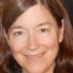 Ann Hathaway, MD