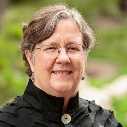 Bethany Hays, MD