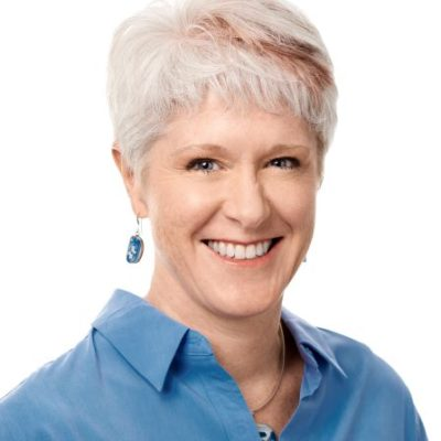 Frances Meredith, MD