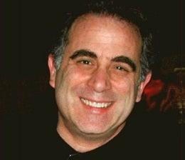 Robert J. Hedaya, MD