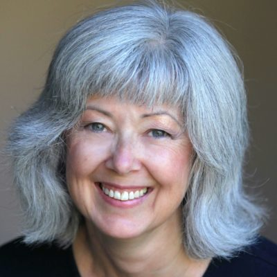 Helen Adams, BA IFMCP NT mBANT CNHC