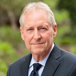 David S. Jones, MD