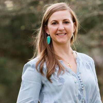 Lisa Kimbell, MD