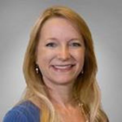 Kristine Burke, MD