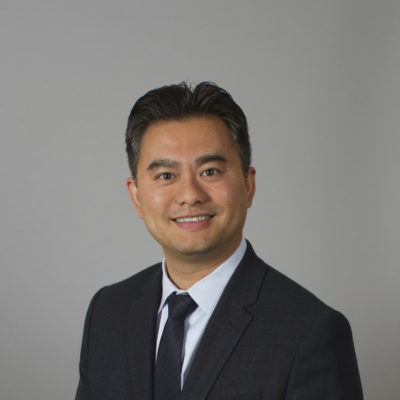 Kurt Hong, MD